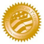 TheAmericanPrize